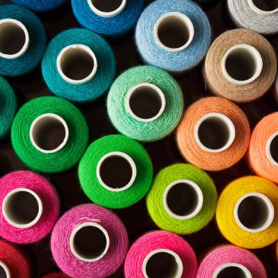 cento-qlink-fabricsourcing