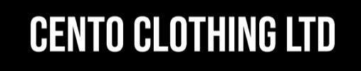 Cento Clothing